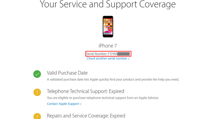 Apple Check Coverage_1