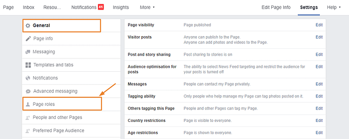 How To Add An Admin To Facebook Page_2