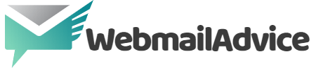 WebMailAdvicelogos