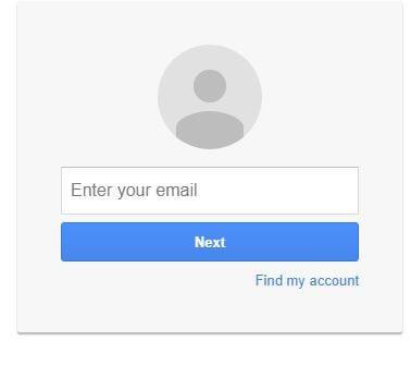 Cornell Webmail Login