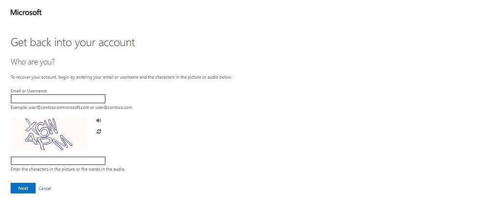 pusd webmail password