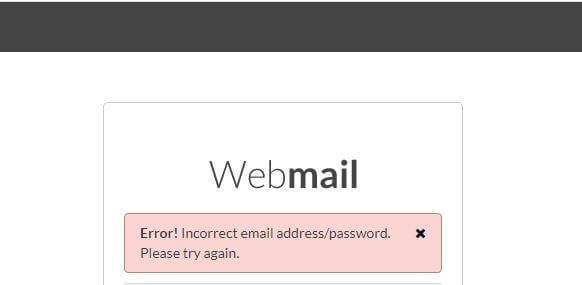 ntelos Lumos webmail password